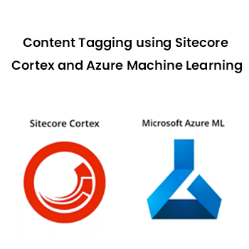 Content Tagging using Sitecore Cortex and Azure Machine Learning