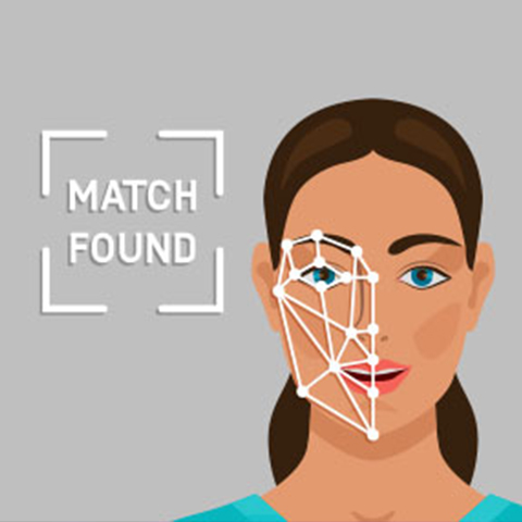 Creating Smart Enterprises using Facial Recognition Technology