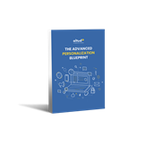 the-advanced-personalization-handbook